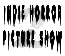 indie_horror_picture_show_2009-2