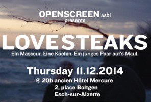 LovesteakESCHweb